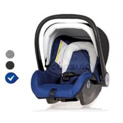 Детско столче Capsula BB0 (0+)