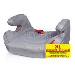 HEYNER® СейфЪп Комфорт XL (II+III)