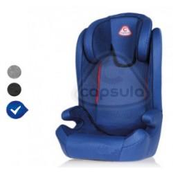 Детско столче Capsula MT5 (II,III)