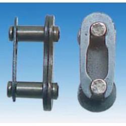 Вело - Заключваща брънка за верига 1/2 х 1/8 Profex