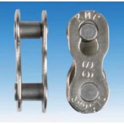 Вело - Заключваща брънка за 9-торна верига Profex