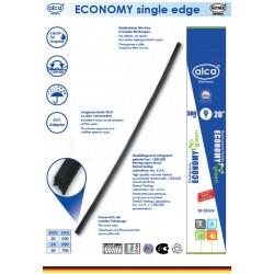 Гумени пера - 60см Single Edge