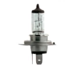Крушка H4 48901 - 12V 100/90W P43t