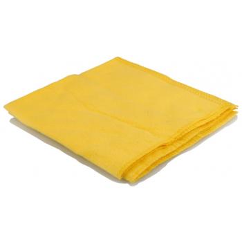 NIGRIN Кърпа за табло 2бр. комплект