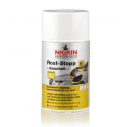 NIGRIN Препарат за дълготрайна защита от ръжда 200 мл