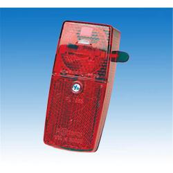 Вело - Заден стоп 6V/0,6W за калник Profex