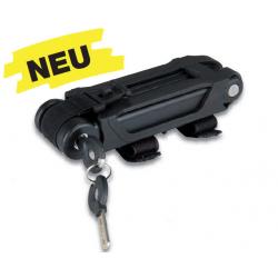Вело - Заключващо устройство - сгъваемо Profex