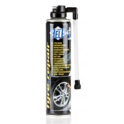 HELP Спрей за спукани гуми 300 мл
